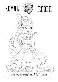 Articles with Halloween Coloring Pages Adults Printables Tag ...