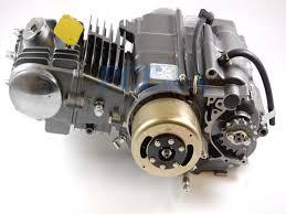 125cc atv pit dirt bike motor engine xr50 crf50 xr70 crf70 125 image hosting at auctiva com