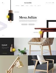 Interior Design Furniture Websites Best 40 Ideas On Pinterest DIY Magnificent Furniture Website Design