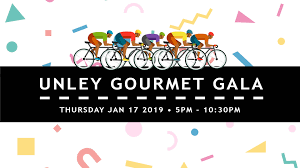 Image result for unley gourmet gala 2019