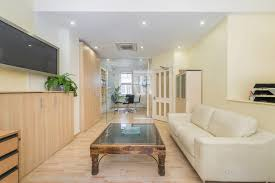 Central London Commercial Property For Rent Offices Shops