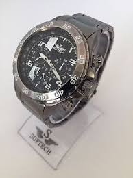 black designer mens watches men fashion softech quartz wrist watch image is loading black designer mens watches men fashion softech quartz