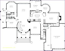 draw kitchen draw your own floor plan design a classroom floor plan fresh apartments build your own floor 3 drawer kitchen cabinet