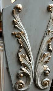 wooden appliques for furniture. Exellent For Wood Appliques For Furniture Home Designing For Metal Intended Wooden S