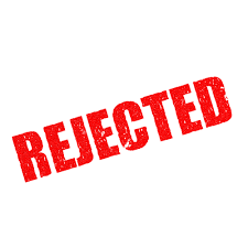 Why You Should Reject That Job Offer Mbc Recruitment