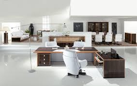 pics luxury office. Office Suprema Pics Luxury E