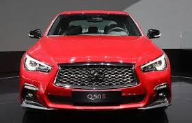 2018 infiniti hybrid. fine infiniti 2018 infiniti q50 hybrid release date review   2019 hybrid and  electric cars on infiniti hybrid i