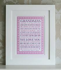 gram home improvement grammy and papa picture frame