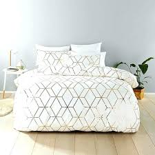 Quilts Etc Duvet Covers – co-nnect.me & Quilts Etc Duvet Covers Quilts Etc Duvet Covers Canada Duvet Cover With  Pillowcase Quilt Cover Bedding ... Adamdwight.com
