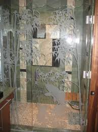 Etched Tile Designs Heart Soul Glass Designs Home