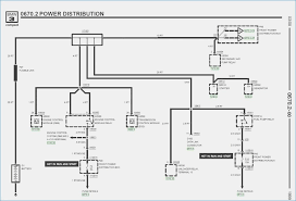 wiring diagram bmw x3 wire center u2022 rh 66 42 74 58 bmw e92 wiring diagram audio bmw 325i plug wiring diagram