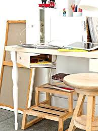 office organization furniture. Desk Storage Ideas Amazing Of Office Best Home Furniture With Organization How To And Decorate Craft