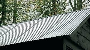 can you paint a tin roof galvanized metal roofing corrugated galvanised steel sheet roofing glass and
