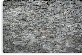 """""""Texture Build the wall medieval <b>rock stone wall</b> texture vintage with ..."""
