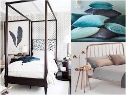 bedroom furniture trends. Bedroom Decoration Trends 2018 Furniture A