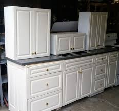 Things To Consider When Buying Used Kitchen Cabinets Adelphi Kitchen