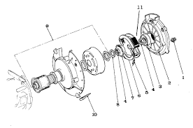2009 Toyota Tundra Engine Diagram