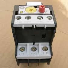 cutler hammer motor starters wiring diagrams images motor phase motor control wiring diagram on ge motor overload