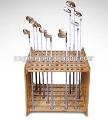 Golf Club Display Stand Custom Golf Club Display Stand Buy Golf Club Display StandGolf 27