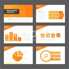 photo collage template powerpoint picture collage template picture collage number 1 and picture
