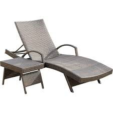 folding lawn chairs walmart. Perfect Lawn Walmart Folding Lawn Chairs Best Of Tri Fold Chair  Rattan Dining New And Folding Lawn Chairs Walmart