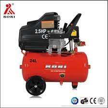 painting compressor painting compressor supplieranufacturers at alibaba com