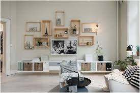 13 Excellent Ideas For Low Cost Decoration Home Decor Trends