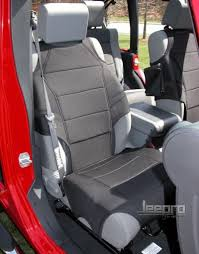 full size of rugged ridge neoprene seat covers vests black jeep trkparms aid algo sim mbe