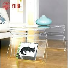 acrylic bedroom furniture. Clear Acrylic Bedroom Furniture Wholesale Garner Raise Its Risers Suppliers  Protection Pad Acrylic Bedroom Furniture