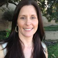 50+ perfiles de «Wendy Winters» | LinkedIn