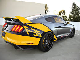 Ford GT 2015 Car Wallpaper - http://hdcarwallfx.com/ford-gt-2015 ...