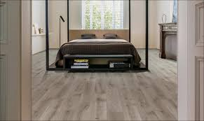 Architecture Old Laminate Flooring Removing Linoleum From ...