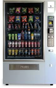 Sydney Vending Machines Best Vending Machines Vending Machines For Sale Vendzone