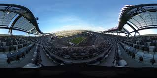 New York Jets Tickets 2019 Ny Jets Schedule Buy At Ticketcity
