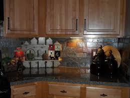 dishy kitchen counter decorating ideas: extraordinary kitchen counter decor ideas creative home design ideas