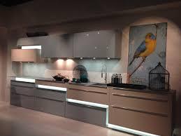 Designer Kitchens Lighting For Designer Kitchens Designer Kitchens For Less