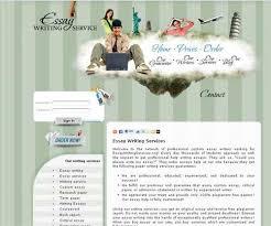 custom dissertation results ghostwriter service for college java custom custom essay writing website gb esl energiespeicherl sungen