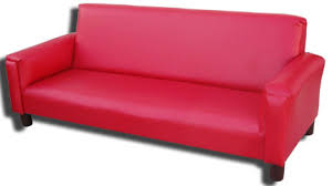 couches for kids. Perfect Kids Our Modern Preschool Kids Super Sofa Is A Great Little 3 Seater 21800 Inside Couches For Kids E
