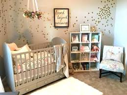 nautical themed nursery bedding baby girl pink decor ideas wall sets