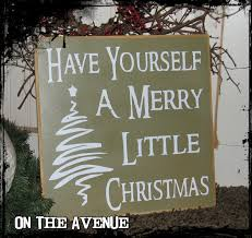 Christmas Signs Christmas Quotes For Signs Ideas Christmas Decorating