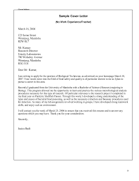 Letter Of Intent Example For Teaching Job Canadianlevitra Com