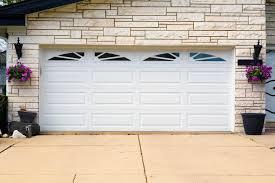austin tx garage door services