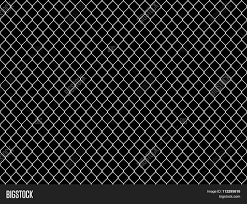 chain link fence texture with alpha. Wonderful Link Seamless Tileable Chain Link Fence Alphaselection Mask Inside Texture With Alpha H