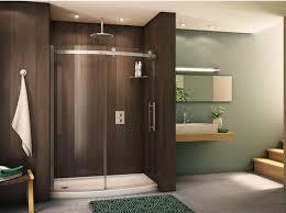full size of small bathroom convert bathtub into walk in shower bathtubs shower to
