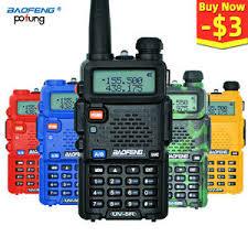 Online Shop for <b>antenna vertex</b> Wholesale with Best Price