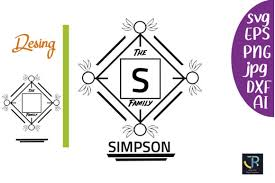 Also included are high resolution 300dpi png patterned neckties monogram free clipart files with transparent backgrounds, ideal for father's day cards. Cat Monogram Svg Download Free And Premium Svg Cut Files