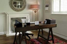 Traditional Home Office Design Gorgeous Luxury And Bespoke Home Offices