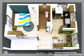 small house plans free d isometric views of small house plans home appliance home design by small house plans free