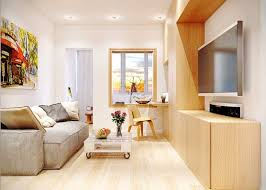 Remarkable Modest Decorating Very Small Apartments Very Small Apartments  Marvellous Ideas 9 Apartment Design 10
