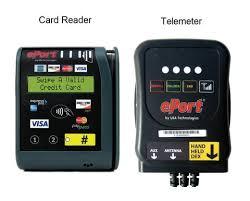 Eport Vending Machine Hack Adorable Credit Card Reader For Vending Machines Crealup